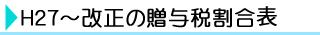 A-3 ts20140206