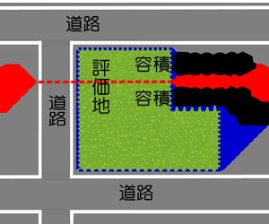 jre-14yoseki