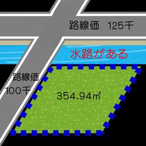 jre-4suiro