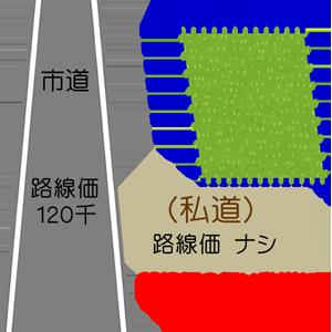 jre-6shido